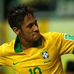 Brasileños quieren a Neymar en la Copa América y Juegos Olímpicos
