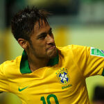 Río 2016: Neymar integra el equipo olímpico de Brasil