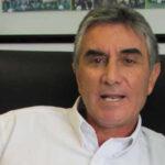 Juan Carlos Oblitas desmintió discusión entre Pizarro y Zambrano