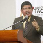 Bolivia: Tacna se postula como alternativa portuaria para tren bioceánico