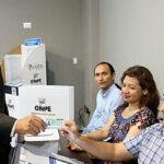 """Elecciones: ONPE insta a tomar con cuidado el """"boca de urna"""""""