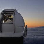 Descubren cometa que aporta pistas sobre origen del Sistema Solar