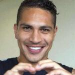 Twitter: Flamengo celebra el gol de Paolo Guerrero