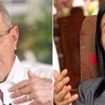 JNE: 29 de mayo es el debate entre PPK y Keiko Fujimori