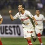 Torneo Apertura 2016: Tabla de posiciones y resultados de la fecha 12