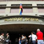 Venezuela: TSJ declara inconstitucional ley de amnistía para opositores