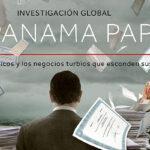 Panamá Papers: Implicados 140 políticos y funcionarios de todo el mundo