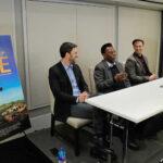 Presentan filme sobre la vida de Pelé en festival de Tribeca