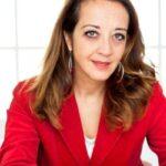 CE preocupada por detención de periodista holandesa en Turquía