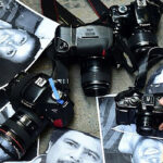 Denuncian que 23 periodistas mexicanos siguen desaparecidos