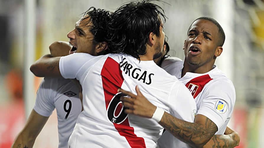 Pizarro-Vargas-Farfan