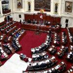 AFP: Pleno insistirá este jueves en ley que permite retiro de fondos