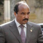 Mauritania: Encarcelan 2 periodistas por denuncia del hijo del Presidente