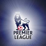 Premier League: Resultados y clasificación tras los partidos aplazados
