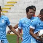 Torneo Apertura: Real Garcilaso  consigue opaco empate ante Sport Huancayo
