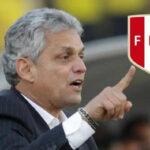 Reinaldo Rueda dio a conocer por qué no firmó para dirigir Selección Peruana