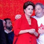 Petrobras: Corte Suprema incluye a Rousseff, Lula y Temer en investigación