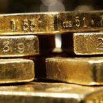 Reservas Internacionales del Perú aumentan a 64.211 millones de dólares
