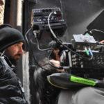 """""""Lowriders"""": Filme de director peruano abre Festival de Los Ángeles"""