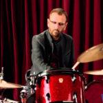 Ringo Starr cancela su concierto por ley aprobada contra LGBT