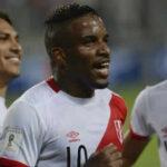 Selección peruana: La bicolor jugará amistoso en Lima el 23 de mayo