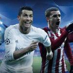 Champions League: Fecha, hora y canal en vivo del sorteo de semifinales
