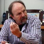 Salomón Lerner: El fujimorismo es lo peor que le puede pasar al país