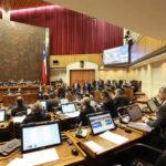Chile: Congreso aprueba reforma laboral y oposición anuncia objetarla