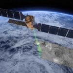Sentinel-1B: Satélite medioambiental envía su primera imagen