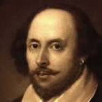 Efemérides del 26 de abril: nace William Shakespeare