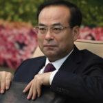 Presidente argentino recibe a dirigente del Partido Comunista de China