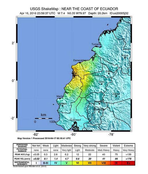 TerremotoEcuador02