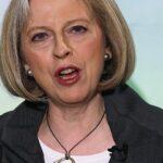 Reino Unido prepara legislación para combatir corrupción de funcionarios