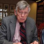 EEUU: Tribunal emite orden que ratifica fallo sobre deuda argentina