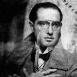 Efemérides del 16 de abril: nace Abraham Valdelomar