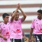 No todo es color de rosa: Sport Boys debuta con derrota en Segunda División
