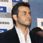 """EEUU: Hijo del """"Mayo"""" Zambada se declara culpable de ayudar a """"Chapo"""" Guzmán en cartel de Sinaloa (VIDEO)"""