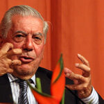Vargas Llosa: La imperdonable traición del presidente Kuczynski