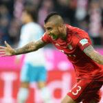 Bundesliga: Bayern Múnich gana y queda a un paso del título