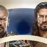 WrestleManía 32: Fecha, hora y canal del evento