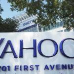 Yahoo amplía al 18 de abril el plazo para recibir ofertas de compra