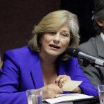 Paraguay: Cumbre judicial pide unificar datos sobre violencia machista