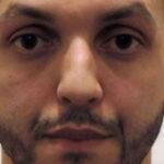 """Bélgica: Cae el """"terrorista del sombrero"""" en los atentados en París"""