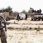Afganistán: Tropas aniquilan en operación masiva a 80 insurgentes