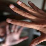 Callao: 73.6% de mujeres sufrió agresión por esposo o compañero