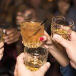 Salud: ¿Cuánto engordan las bebidas alcohólicas?