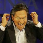 Alejandro Toledo: Poder Judicial abre proceso penal por Caso Ecoteva