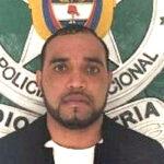 Colombia: peligroso sicario peruano alias 'Caracol' cayó en Medellín