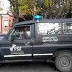 Argentina: Allanan gobernación de Santa Cruz por el mausoleo de Kirchner