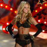 Victoria's Secret: modelo renunció al pedírsele bajara de peso